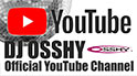 DJ OSSHY Official YouTube Channel