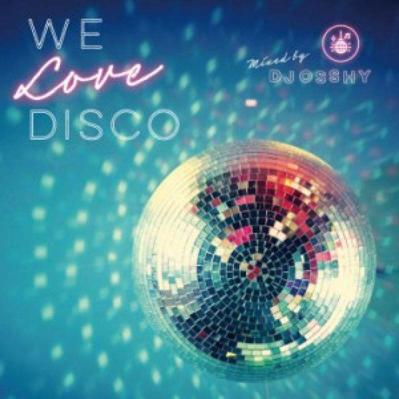 WE-LOVE-DISCO-300x300